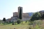 Toscane 3827.JPG