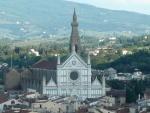 Toscane 1090615.JPG