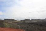 Lanzarote 5482.JPG