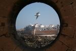 Maroc 286.jpg