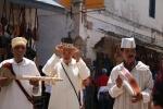 Maroc 435.jpg