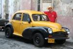 Cuba3.jpg