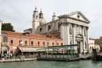 Venise 053.jpg