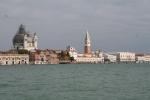 Venise 057.jpg