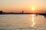 Venise 078.jpg