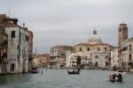 Venise 093.jpg