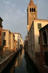 Venise 102.jpg