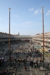 Venise 107.jpg
