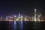 Hong Kong 231.jpg