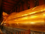 Thailande 720.jpg