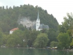 Slovenie 1050721.JPG