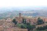 Toscane 3771.JPG