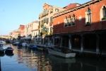 Venise 010.jpg