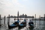 Venise 039.jpg