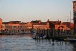 Venise 074.jpg