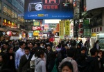 Hong Kong 225.jpg