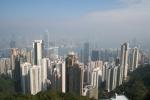 Hong Kong 263.jpg