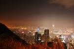 Hong Kong 304.jpg
