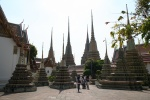 Thailande 352.jpg