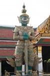 Thailande 379.jpg