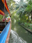 Thailande 794.jpg