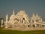 Thailande 1143.jpg